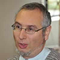 Sylvain, Romerowski