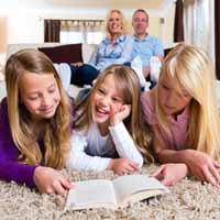 livre, enfant, enfance, farel, histoires