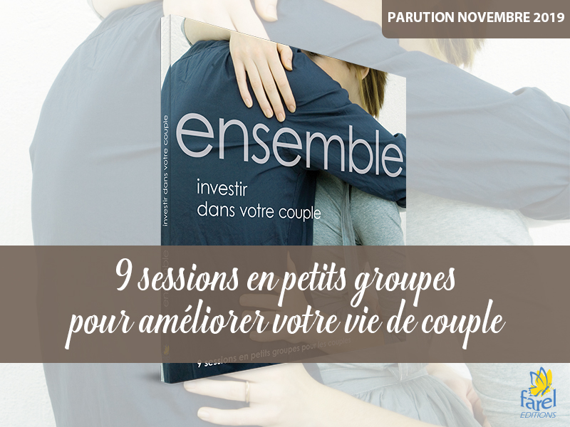 ensemble, couple